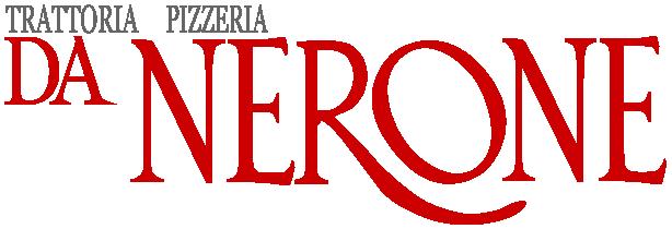 Trattoria da Nerone